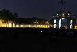 4074 - South India 2 weeks trip - 2 semaines en Inde du sud - IMG_2465_DxO WEB.jpg