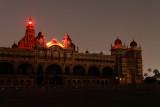 4078 - South India 2 weeks trip - 2 semaines en Inde du sud - IMG_2469_DxO WEB.jpg