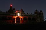 4082 - South India 2 weeks trip - 2 semaines en Inde du sud - IMG_2473_DxO WEB.jpg