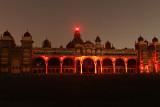 4085 - South India 2 weeks trip - 2 semaines en Inde du sud - IMG_2476_DxO WEB.jpg