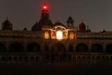 4086 - South India 2 weeks trip - 2 semaines en Inde du sud - IMG_2477_DxO WEB.jpg