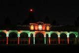 4088 - South India 2 weeks trip - 2 semaines en Inde du sud - IMG_2479_DxO WEB.jpg