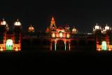 4096 - South India 2 weeks trip - 2 semaines en Inde du sud - IMG_2487_DxO WEB.jpg
