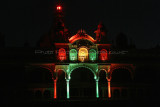 4099 - South India 2 weeks trip - 2 semaines en Inde du sud - IMG_2490_DxO WEB.jpg