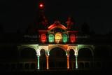 4100 - South India 2 weeks trip - 2 semaines en Inde du sud - IMG_2491_DxO WEB.jpg