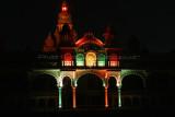 4101 - South India 2 weeks trip - 2 semaines en Inde du sud - IMG_2492_DxO WEB.jpg