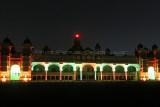 4103 - South India 2 weeks trip - 2 semaines en Inde du sud - IMG_2494_DxO WEB.jpg