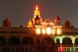 4105 - South India 2 weeks trip - 2 semaines en Inde du sud - IMG_2496_DxO WEB.jpg