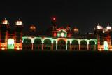 4110 - South India 2 weeks trip - 2 semaines en Inde du sud - IMG_2501_DxO WEB.jpg