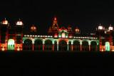 4111 - South India 2 weeks trip - 2 semaines en Inde du sud - IMG_2502_DxO WEB.jpg