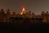 4116 - South India 2 weeks trip - 2 semaines en Inde du sud - IMG_2507_DxO WEB.jpg