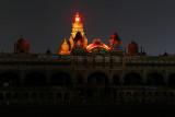 4118 - South India 2 weeks trip - 2 semaines en Inde du sud - IMG_2509_DxO WEB.jpg