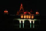 4120 - South India 2 weeks trip - 2 semaines en Inde du sud - IMG_2511_DxO WEB.jpg