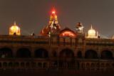 4121 - South India 2 weeks trip - 2 semaines en Inde du sud - IMG_2512_DxO WEB.jpg