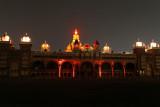 4125 - South India 2 weeks trip - 2 semaines en Inde du sud - IMG_2516_DxO WEB.jpg