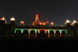 4126 - South India 2 weeks trip - 2 semaines en Inde du sud - IMG_2517_DxO WEB.jpg