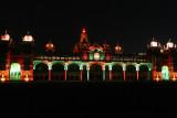 4127 - South India 2 weeks trip - 2 semaines en Inde du sud - IMG_2518_DxO WEB.jpg
