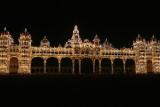 4130 - South India 2 weeks trip - 2 semaines en Inde du sud - IMG_2521_DxO WEB.jpg