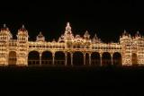 4135 - South India 2 weeks trip - 2 semaines en Inde du sud - IMG_2526_DxO WEB.jpg