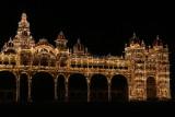 4137 - South India 2 weeks trip - 2 semaines en Inde du sud - IMG_2528_DxO WEB.jpg