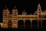 4139 - South India 2 weeks trip - 2 semaines en Inde du sud - IMG_2530_DxO WEB.jpg