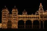 4140 - South India 2 weeks trip - 2 semaines en Inde du sud - IMG_2531_DxO WEB.jpg