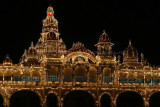 4142 - South India 2 weeks trip - 2 semaines en Inde du sud - IMG_2533_DxO WEB.jpg
