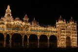 4143 - South India 2 weeks trip - 2 semaines en Inde du sud - IMG_2534_DxO WEB.jpg