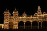 4144 - South India 2 weeks trip - 2 semaines en Inde du sud - IMG_2535_DxO WEB.jpg