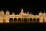 4148 - South India 2 weeks trip - 2 semaines en Inde du sud - IMG_2539_DxO WEB.jpg