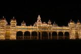 4150 - South India 2 weeks trip - 2 semaines en Inde du sud - IMG_2541_DxO WEB.jpg