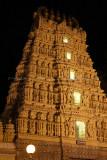 4151 - South India 2 weeks trip - 2 semaines en Inde du sud - IMG_2542_DxO WEB.jpg