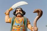 4154 - South India 2 weeks trip - 2 semaines en Inde du sud - IMG_2546_DxO WEB.jpg