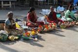 4156 - South India 2 weeks trip - 2 semaines en Inde du sud - IMG_2548_DxO WEB.jpg