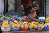 4158 - South India 2 weeks trip - 2 semaines en Inde du sud - IMG_2550_DxO WEB.jpg