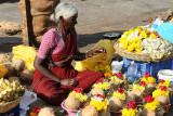 4160 - South India 2 weeks trip - 2 semaines en Inde du sud - IMG_2552_DxO WEB.jpg