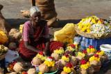 4161 - South India 2 weeks trip - 2 semaines en Inde du sud - IMG_2553_DxO WEB.jpg
