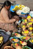 4163 - South India 2 weeks trip - 2 semaines en Inde du sud - IMG_2555_DxO WEB.jpg