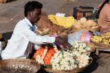 4165 - South India 2 weeks trip - 2 semaines en Inde du sud - IMG_2558_DxO WEB.jpg