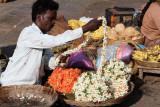 4166 - South India 2 weeks trip - 2 semaines en Inde du sud - IMG_2559_DxO WEB.jpg