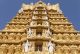 4169 - South India 2 weeks trip - 2 semaines en Inde du sud - IMG_2562_DxO WEB.jpg