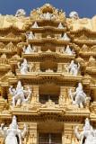 4170 - South India 2 weeks trip - 2 semaines en Inde du sud - IMG_2563_DxO WEB.jpg