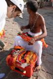 4171 - South India 2 weeks trip - 2 semaines en Inde du sud - IMG_2564_DxO WEB.jpg