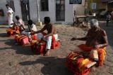 4172 - South India 2 weeks trip - 2 semaines en Inde du sud - IMG_2565_DxO WEB.jpg