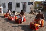 4173 - South India 2 weeks trip - 2 semaines en Inde du sud - IMG_2566_DxO WEB.jpg