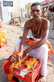 4174 - South India 2 weeks trip - 2 semaines en Inde du sud - IMG_2567_DxO WEB.jpg