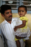 4183 - South India 2 weeks trip - 2 semaines en Inde du sud - IMG_2576_DxO WEB.jpg
