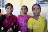 4186 - South India 2 weeks trip - 2 semaines en Inde du sud - IMG_2579_DxO WEB.jpg