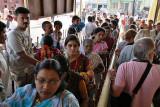 4188 - South India 2 weeks trip - 2 semaines en Inde du sud - IMG_2581_DxO WEB.jpg