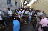 4189 - South India 2 weeks trip - 2 semaines en Inde du sud - IMG_2582_DxO WEB.jpg